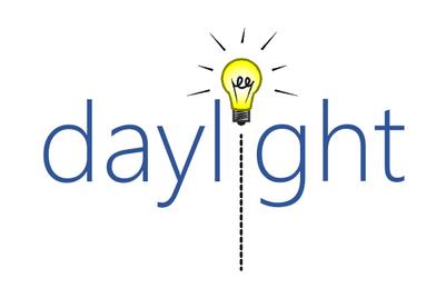 高展鹏联手Angelo Umali创立互动营销公司Daylight Partnership