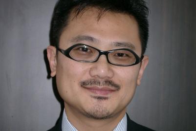 罗诺贤接替夏松出任扬罗必凯广州首席执行官