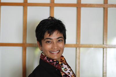 Melanie Cook出任SapientNitro亚太区策略主管