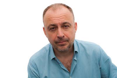 安吉斯媒体任命Phil Teeman为中国区首席执行官