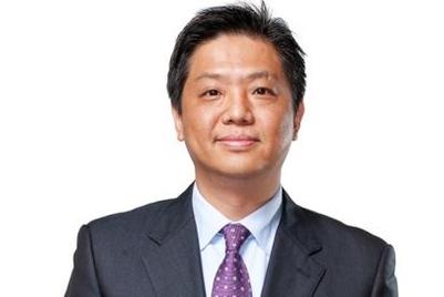 徐俊担任群邑中国新任首席执行官