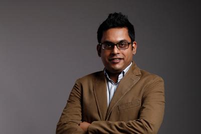 Ranjit Jathanna调任睿狮中国执掌联合利华业务