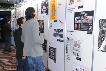李奥贝纳摘得香港广告商会金帆全场大奖