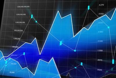 Magna Global预测:亚太及中国广告市场2014年将加快增长步伐