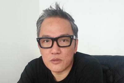 Paul Swee重返麦肯香港任执行创意总监