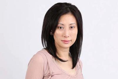 Sylvia Lee加入恒隆地产统帅全新营销团队
