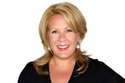 Susan Field辞去凯维公关首席执行官一职