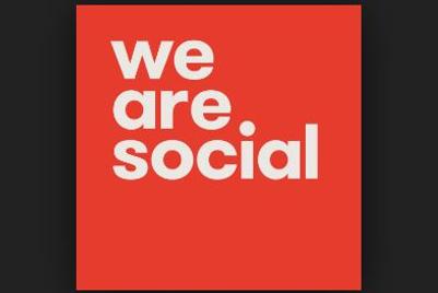 蓝色光标收购英国社会化媒体公司We Are Social