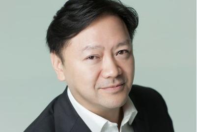 电通传媒任命首位中国籍首席执行官