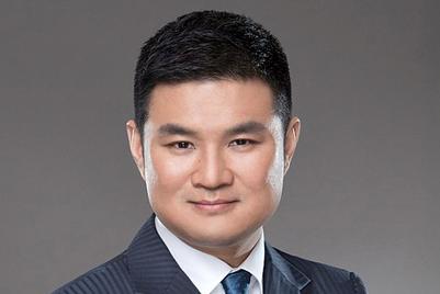 胡波将调任大众汽车集团内部其他岗位