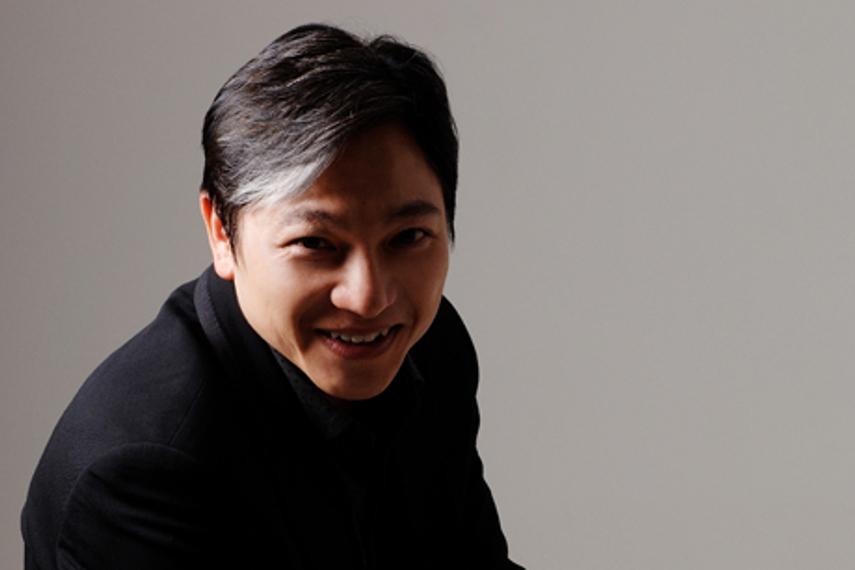 袁文俊(Royce Yuen)