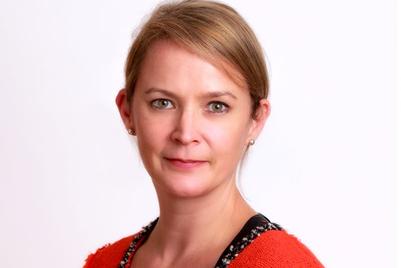 睿域营销委任Anne Davis驻港负责跨国公司客户