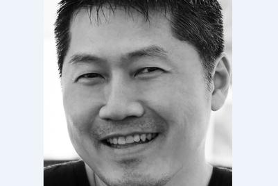 黄国雄出任伊诺盛广告中国区首席创意官