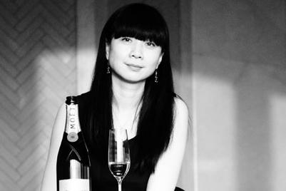 Christina Leung:中国媒体格局掀起变革旋风
