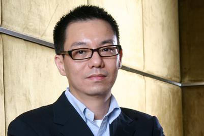 安吉斯媒体宣布翁耀城出任伟视捷中国区首席执行官