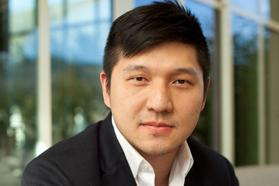 JK Shen:Facebook收购WhatsApp与中国何干?