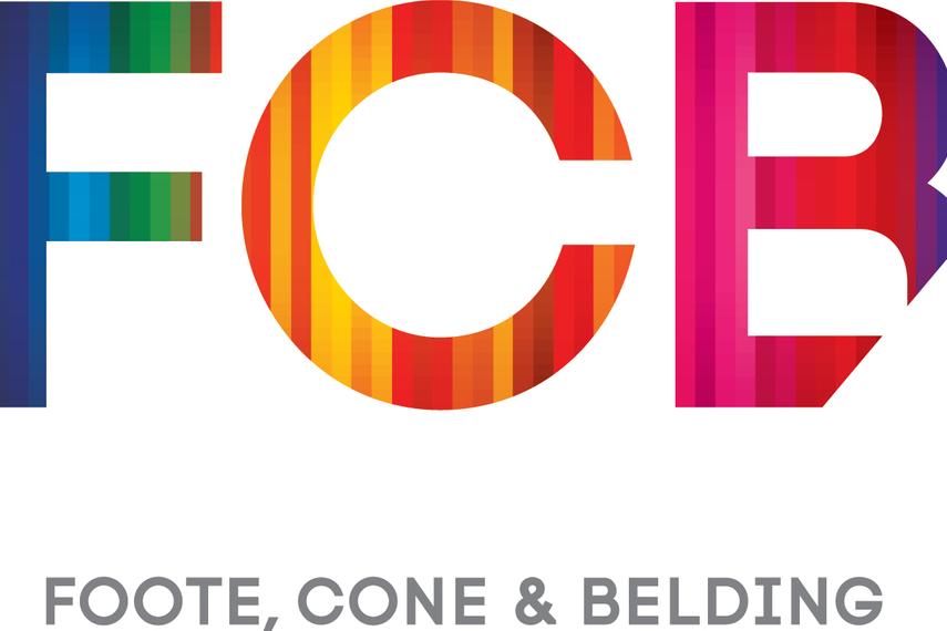 博达大桥简化品牌全球更名为FCB