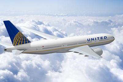 联合航空宣布与双向明思力公关在台携手合作