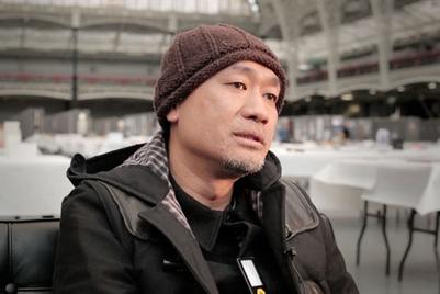 D&AD评委观感:智威汤逊上海首席创意官陈国辉