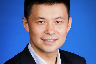 阳狮锐奇引入前谷歌高管担任中国区董事总经理