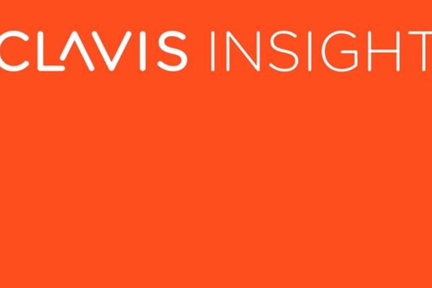 电子商务智能解决方案提供商Clavis Insight开设中国分支