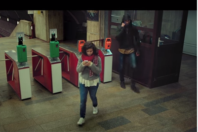 Vodafone's uninterrupted video call saves situation, 'SuperNet' earns friend 'SuperBuddy' tag
