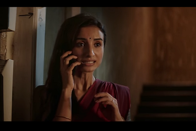 Tata Sky Actve adds sparks of love to everyday couples' lives, delights