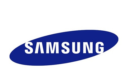 Cannes Lions 2016: Samsung Electronics named 'Creative Marketer of the Year'