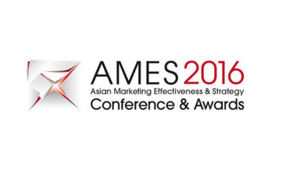 AMES 2016: 69 of 324 shortlists from India