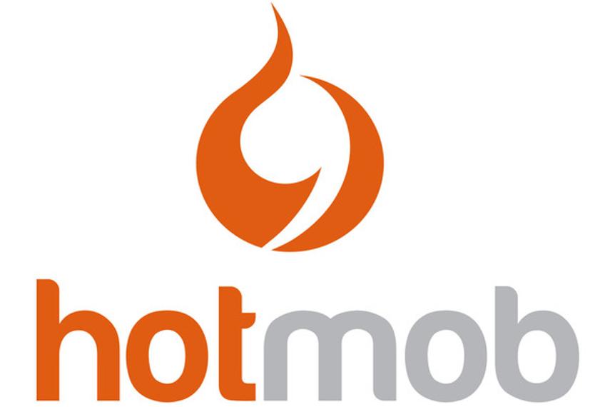 Hotmob开创智能化的混合移动广告交易平台