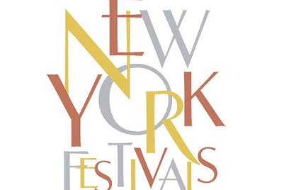 New York Festivals Advertising Awards: Ten finalists from India
