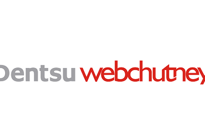 Dentsu WebChutney bags TI Cycles' digital duties