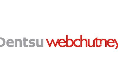Dentsu Webchutney bags Hike's digital creative mandate