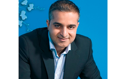 So far, so good: Vikas Mehta on MullenLowe Lintas Group's diversified growth path