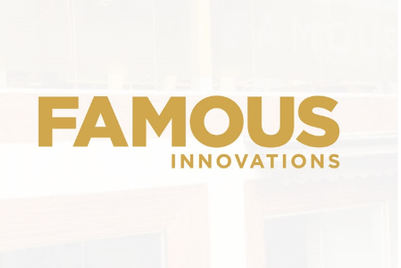 Partner content: Famous Innovations on World's Leading Independent Agencies list