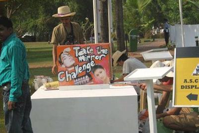 Goafest 2011 gets underway; Powered by Hindustan Times