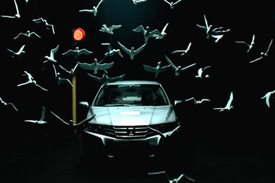 Honda City releases a new commercial to promote its price drop