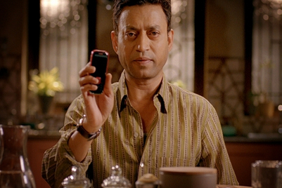 Vodafone communicates a multitude of offerings with new campaign