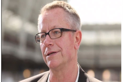 D&AD Video: Terry Hunt, Institute of Direct & Digital Marketing