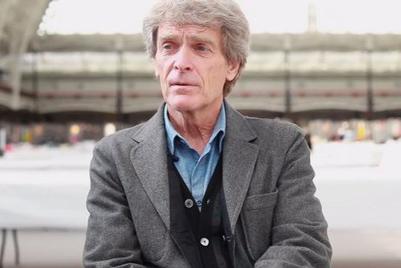 D&AD Video: John Hegarty, BBH
