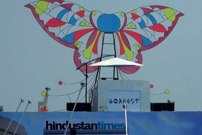 Goafest 2012 Video: Can 'Best Use of Conversations' be introduced as an award?