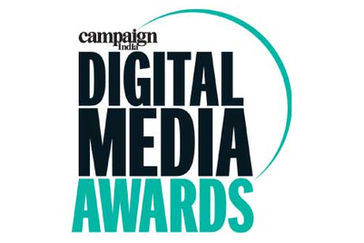 VIDEO: Glimpses from Campaign India Digital Media Awards 2012