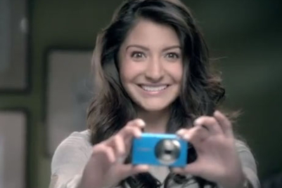 Canon extends 'What makes us click' with Diwali season in focus