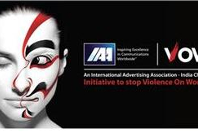 Stop VOW: IAA's Gender Sensitisation initiative takes wing