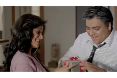 Godrej Expert Advanced woos first timers to try hair colour