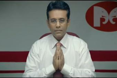Muthoot Finance underlines care, with a prayer