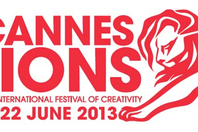 Cannes 2013: Video - Learnings from day four