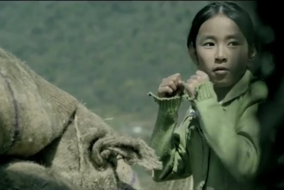 Tata Salt packs a punch with '<i>Desh Ka Namak</i>', salutes daughter of the soil Mary Kom