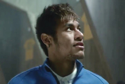 Nike kickstarts World Cup 2014 campaign; urges players to 'Risk Everything'