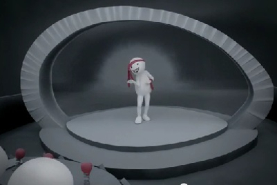 Vodafone Zoozoos turn TV protagonists to push offerings this IPL